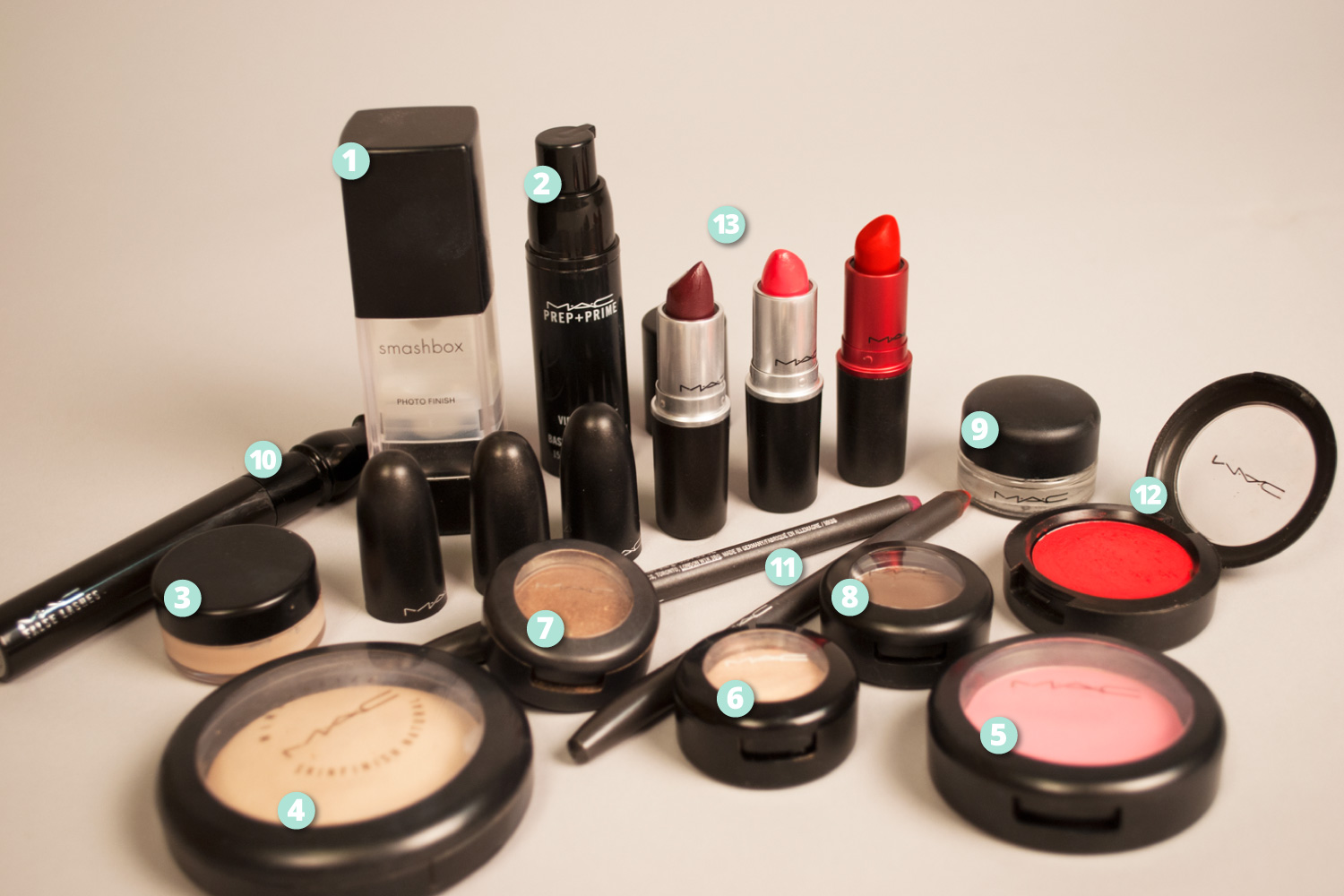 makeup products name wwwpixsharkcom images galleries