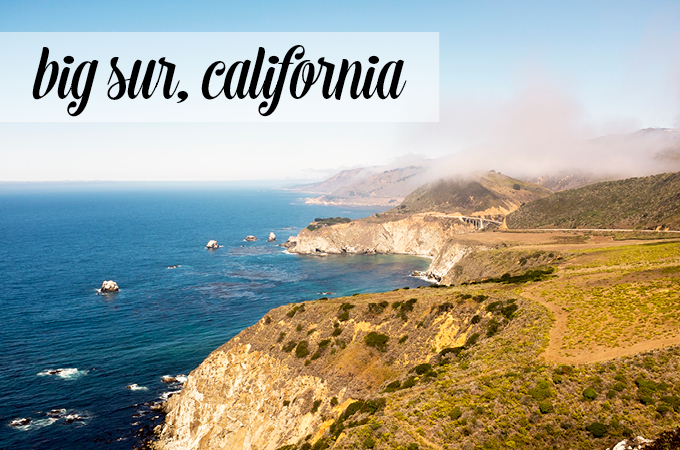 homepage_slider_bigsur