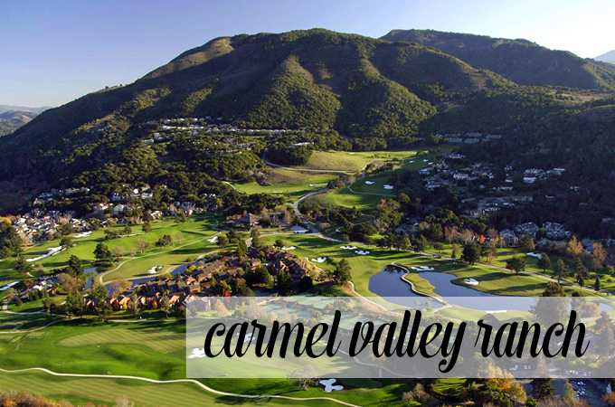 homepage_slider_carmelvalleyranch