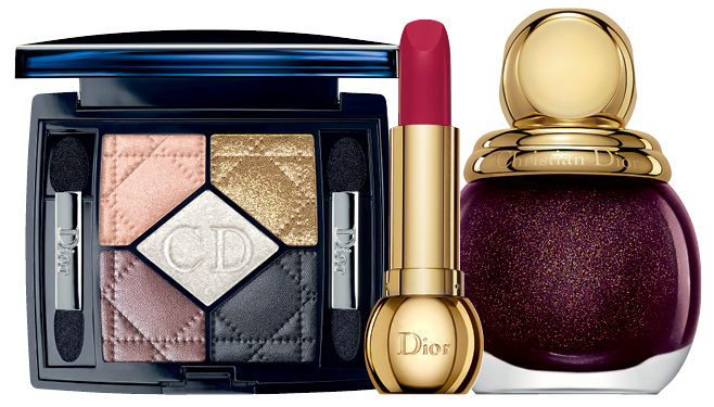 dior-holiday-product-image