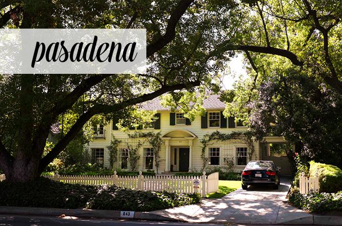 homepage_slider_pasadena