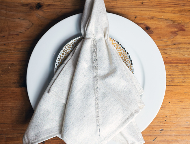napkinornaments_storyimages-2