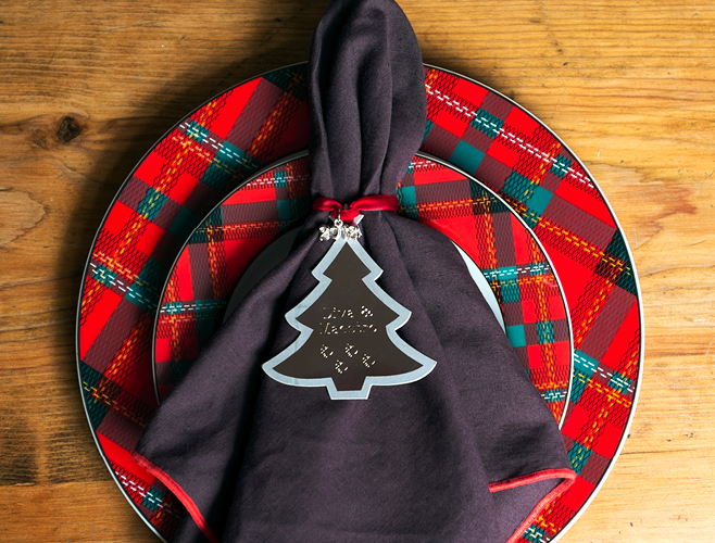 napkinornaments_storyimages-3