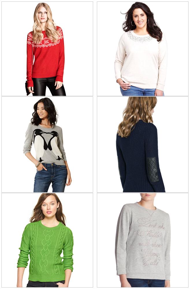board-holidaysweaters