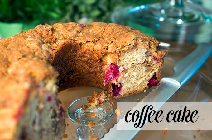 homepage_slider_cranberrycake