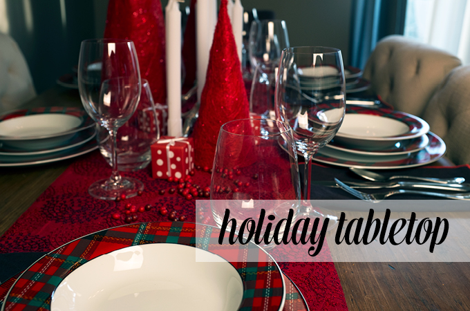 homepage_slider_holidaytabletop