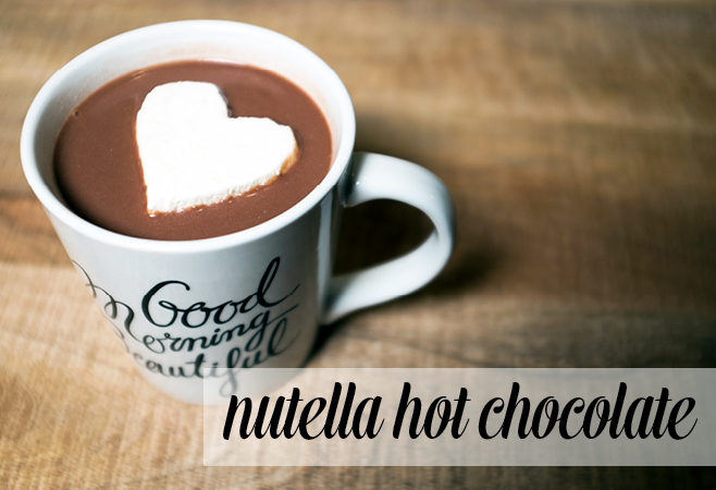 hotchocolate_storyimage