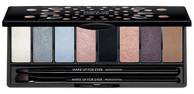 makeupforeverpalette2